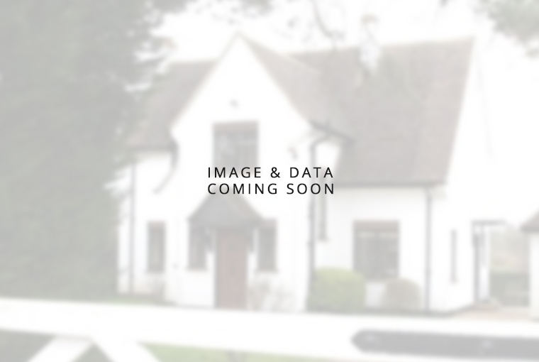 Berkshire, Maidenhead, Planning Permission - Residential Property Architecture